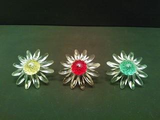 1999-2001 Complete set margrieten
