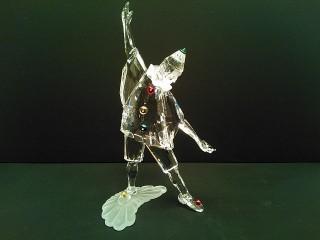 Pierrot 1999 (zonder omslag en certificaat)