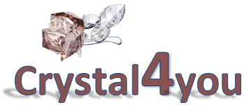 Crystal4you