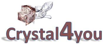Crystal4you